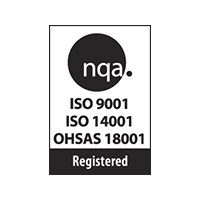 Bartech Achieves New ISO Accreditations