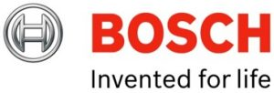 Bartech are approved Bosch suppliers for your large engines. Contact us with your requirements.