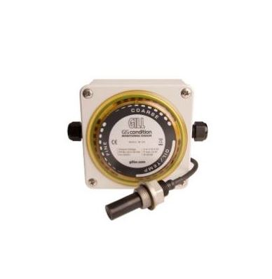 Gill real time Oil Condition Monitoring Sensors