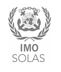 International Maritime Organization Safety of Life at Sea (SOLAS)