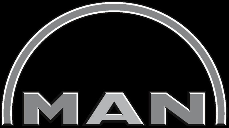 Bartech announce MAN dealership statusimage
