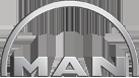 https://bartechmarine.com/wp-content/uploads/MAN-logo-1.png