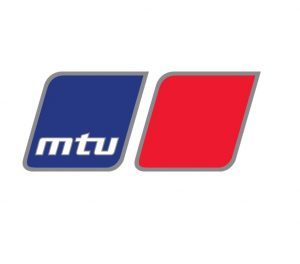 MTU Engineers