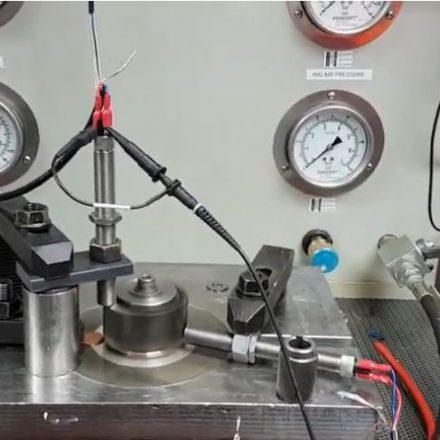 Magnetic Pick Up Repositioningimage