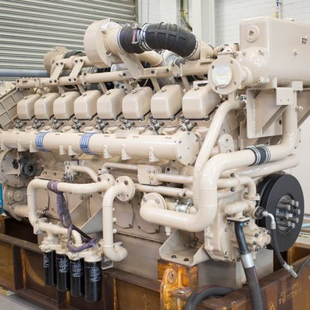 Engine Competence Updateimage