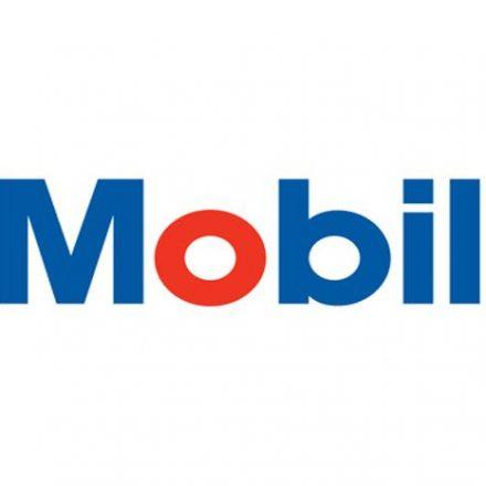Partnership with Mobil Lubricants Distributorimage