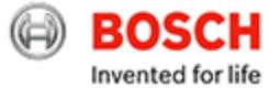 https://bartechmarine.com/wp-content/uploads/bosch-logo@2x.png