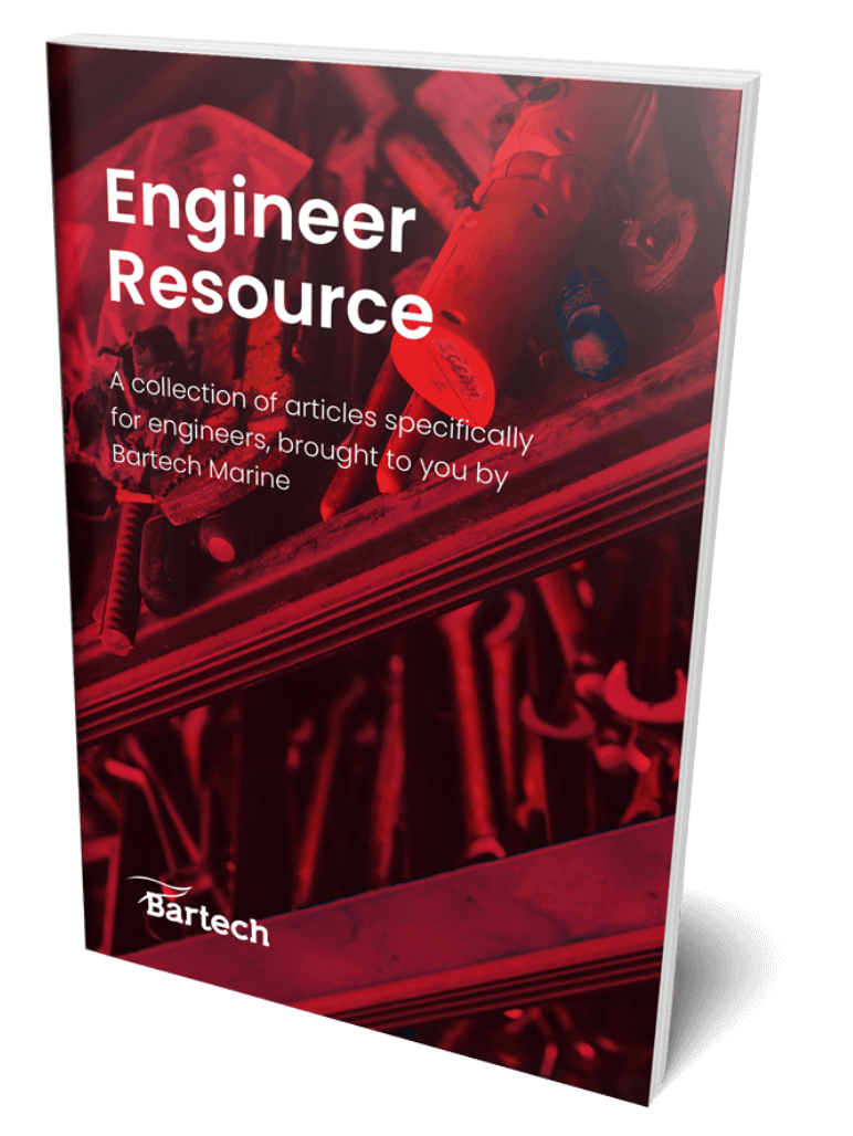 free engineer resource guide