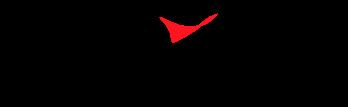 https://bartechmarine.com/wp-content/uploads/connoco-logo@2x.png
