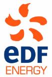 https://bartechmarine.com/wp-content/uploads/edf-logo@2x.png