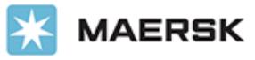 https://bartechmarine.com/wp-content/uploads/maersk-logo@2x.png
