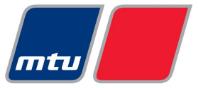 https://bartechmarine.com/wp-content/uploads/mtu-logo@2x.png