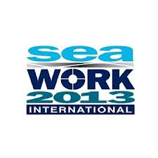 Seawork International 2013image