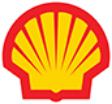 https://bartechmarine.com/wp-content/uploads/shell-logo@2x.png